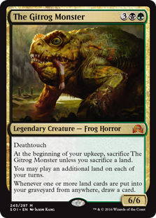 File:The Gitrog Monster SOI.png