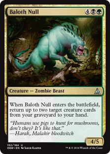 File:Baloth Null OGW.png