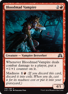 File:Bloodmad Vampire SOI.png