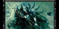 Grixis Battlemage