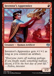 File:Inventor's Apprentice KLD.png