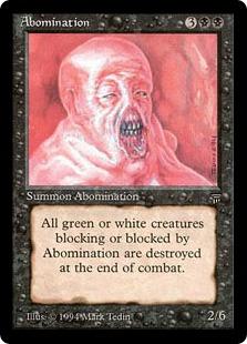File:Abomination Leg.jpg