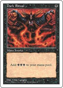 File:Dark Ritual 5E.jpg