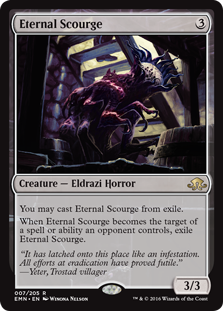 File:Eternal Scourge EMN.png
