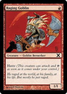 File:Raging Goblin 10E.jpg