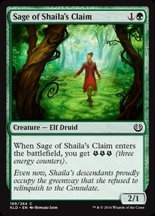 File:Sage of Shaila's Claim KLD.png
