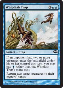 File:Whiplash Trap HOP.jpg