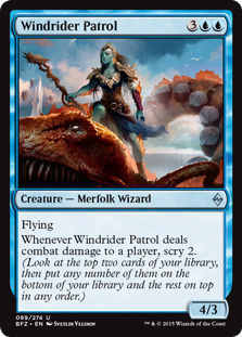 File:Windrider Patrol BFZ.png
