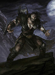 Garruk-the-Veil-Cursed-l