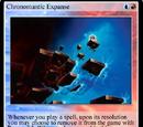 Chronomantic Expanse (TL)