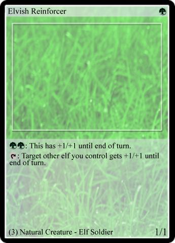 File:Elvish Reinforcer (TL).png