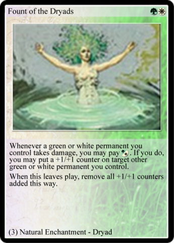 File:Fount of Dryads (TL).png