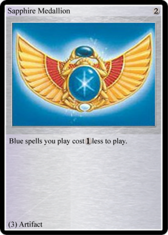 File:Sapphire Medallion (TL).png