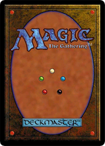 File:CardCover.png