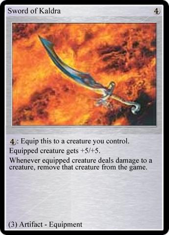 File:Sword of Kaldra (TL).png