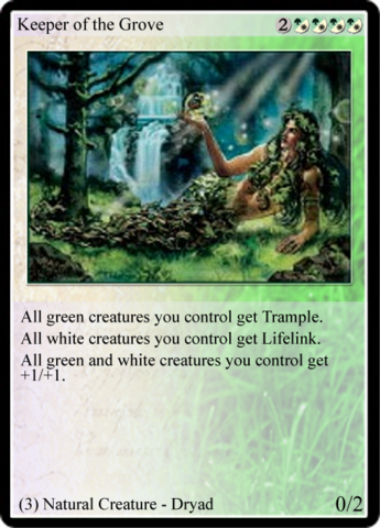 File:Keeper of the Grove (TL).png