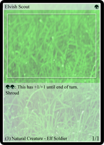 File:Elvish Scout (TL).png