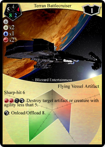 File:Terran Battlecruiser (TL).png