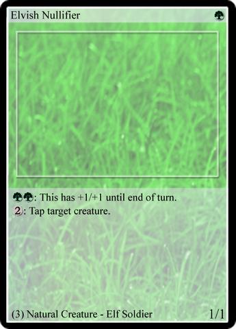 File:Elvish Nullifier (TL).png