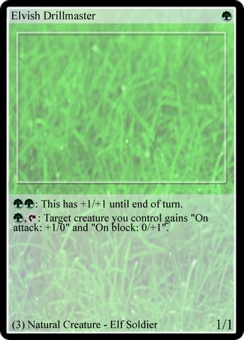 File:Elvish Drillmaster (TL).png