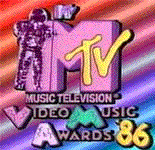 1986-mtv-vma-logo