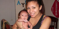 Allison Mendoza