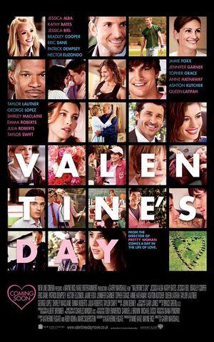 File:Valentines day.jpg