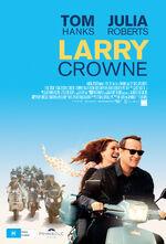 LarryCrowne