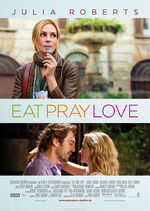 Eat-pray-love-movie-poster