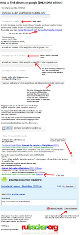 File:How to Find Albums (2012 SOPA Edition).png