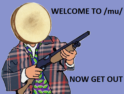 File:Welcometo.png