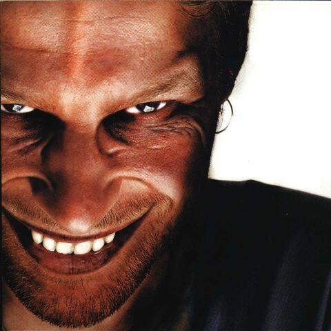 File:Aphex Twin Richarddjames-1-.jpg