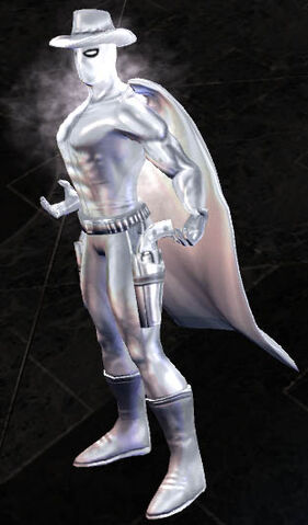 File:Hamilton Slade (Rider) (Earth-6109).jpg