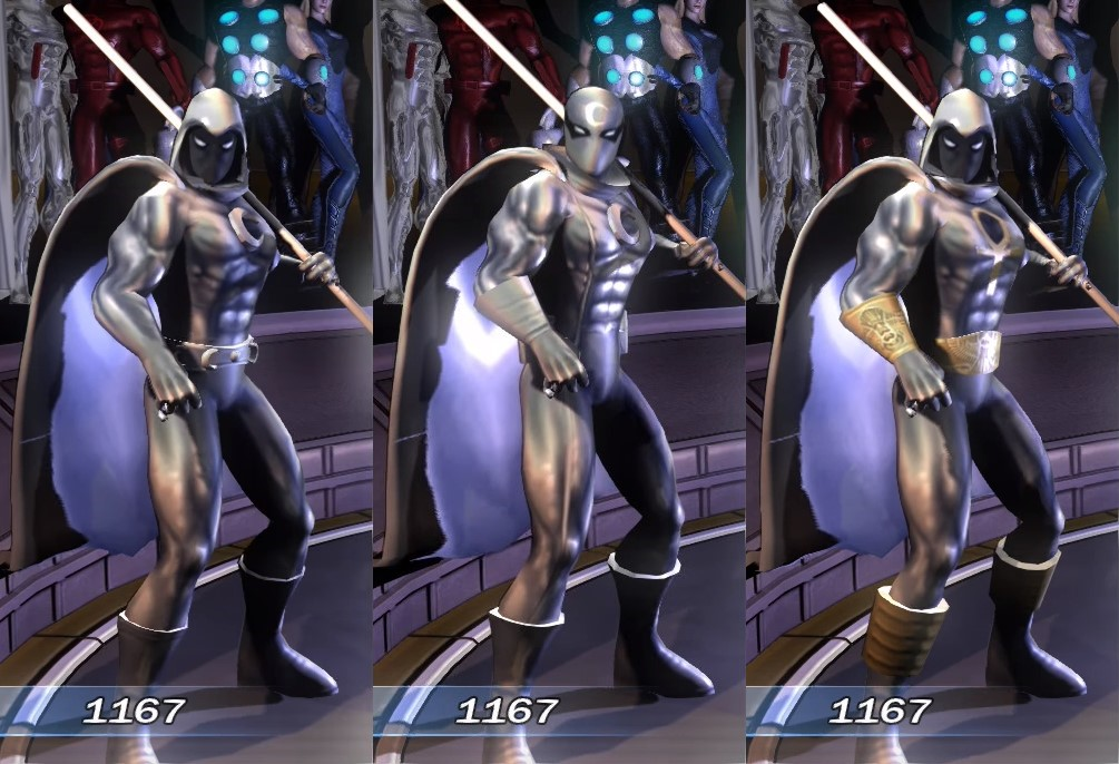 File:Moon Knight MUA Costumes.jpg