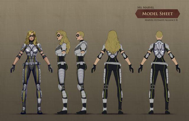 File:MUA2 Concept MsMarvel Turnaround.jpg