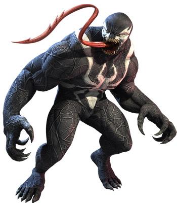 File:Venom 2.jpg