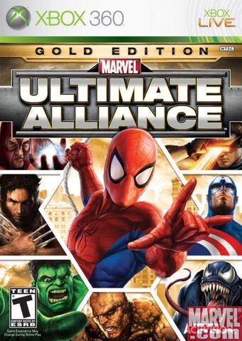 File:Ultimate Alliance.jpg