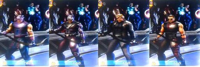 File:Hawkeye MUA Costumes.jpg