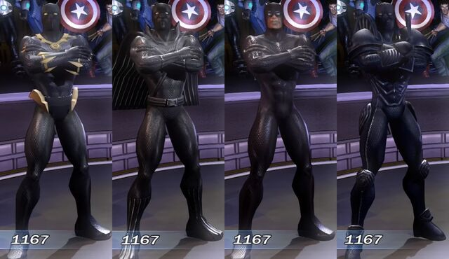File:Black Panther MUA Costumes.jpg