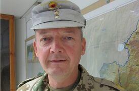 Olaf Schimitz