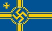 Swastika Sweden