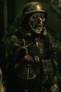 Zombie Roger Prince