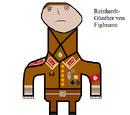 Reinhardt-Günther von Figlmann
