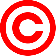 File:Red copyright.png