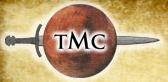 File:TMC Logo.png