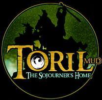 File:TorilMUD logo.jpg