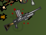 File:MG26t.png