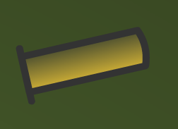 File:Wespe Shell.png