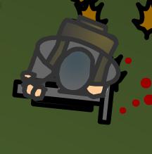 File:Mortar2.png