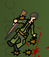 Dead Coward
